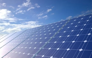 NGS Printing launched its solar initiative in 2014.